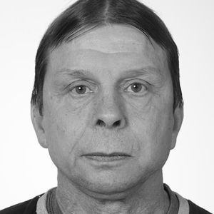 Tuomo Tanskanen
