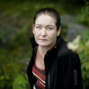Heini Siltala