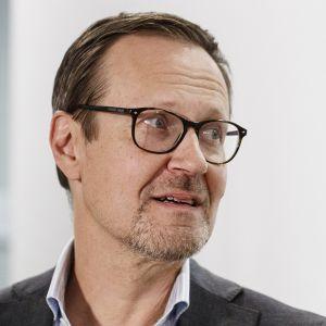 Janne Känkänen