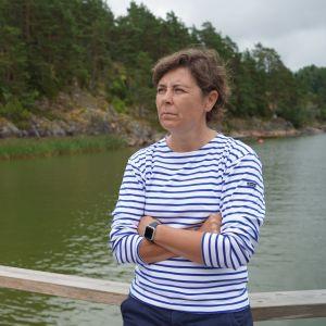 Birgitta Lindholm 3