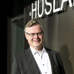 Lasse Lehtonen