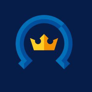 Kiekko-Espoo ry:n logo
