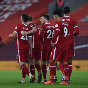 Liverpool juhlii