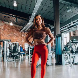 Liisa Ahtinen