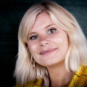 Sofie Linde