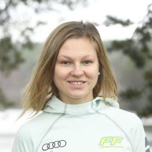 Eveliina Piippo