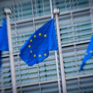 EU-liput