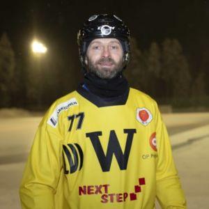 Sami Laakkonen