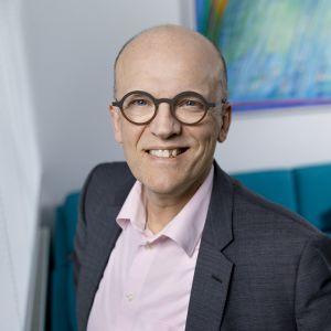 Antti Vasara.