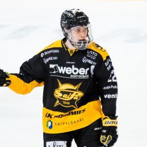 Santeri Virtanen