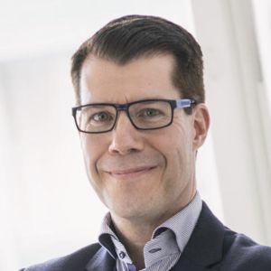 Pekka Jääskö