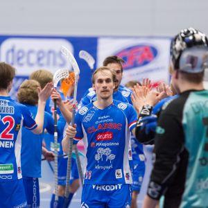 Sami Johansson