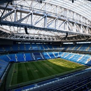 pietari stadion krestovski