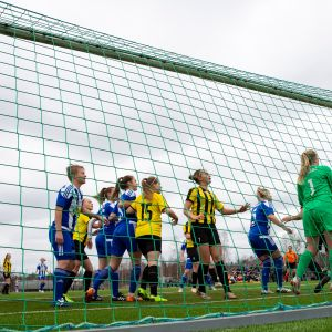 FC Honka HJK