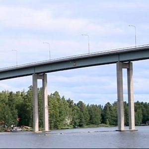 Puurtilan silta