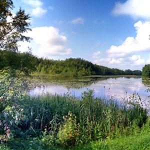 Kangasalan Kirkkojärvi