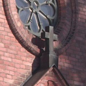 Jyväskylän seurakunta realisoi omaisuuttaan lähivuosina.