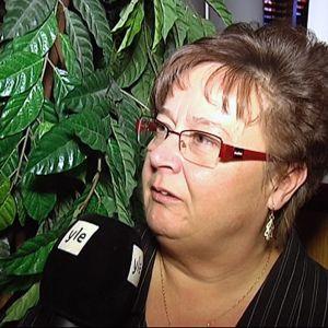 Anne-Marie Viinamäki (kok.)