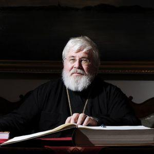 Arkkipiispa Leo