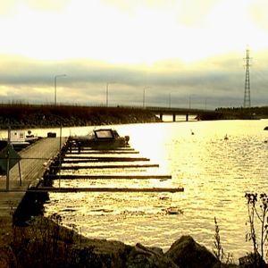 Sundomin silta