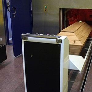 Vaasan krematorio