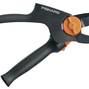 Fiskars PowerGear Bypass Pruner.