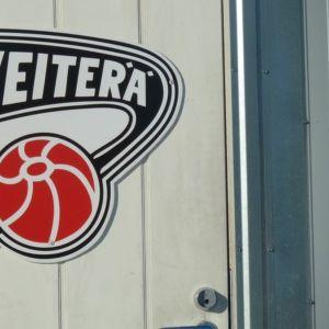 jääpalloseura veiterän logo