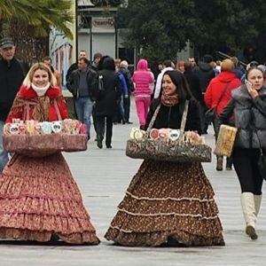 Sevastopol.