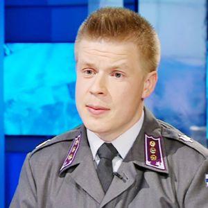 Antti Paronen
