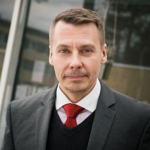 Tuomas Kurttila