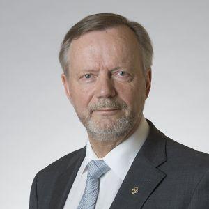 Martti Talja.