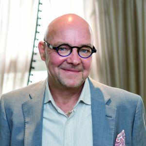 Lasse Norres.