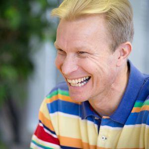 Mika Anttonen