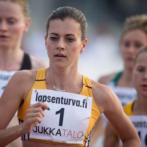 Kristiina Mäki