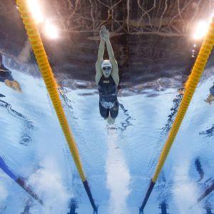 Uintia Riossa