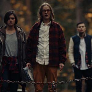 Kuva elokuvan kohtauksesta.