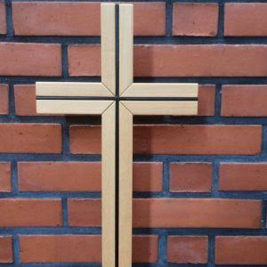 risti kirkko kristinusko kynttilät