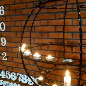 kirkko uskonto kristinusko kynttilä virsi virret