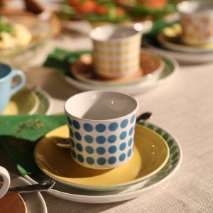 keräily arabia kahvikuppi 1950 1970 design