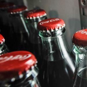 coca-cola-pulloja