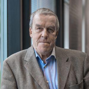 Erkki Virtanen.