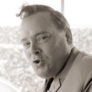 Paavo Noponen