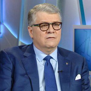 UPM:n toimitusjohtaja Jussi Pesonen.
