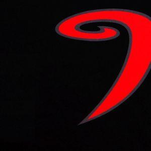 Jypin hurrikaani-logo.