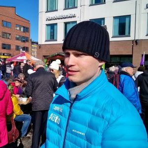 Heikki Autto (kok.)