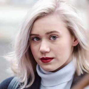 Skam ei ole Norjan ainoa laadukas nuortensarja – Yle Areenassa julkaistu Nuoret ja lupaavat ...