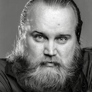 Gösta Sundqvist