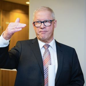 Hannu Leskinen