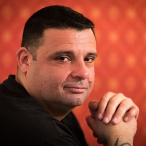 Hassan Zubier