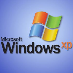 Windows XP -logo